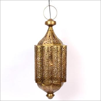Roshan Lamp