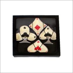Poker Bowl