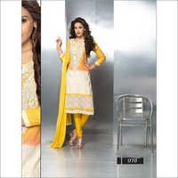 Buy Online Designer Straight Suits