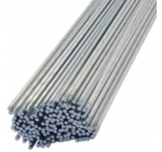 Stainless Steel Filler Rods