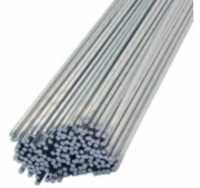 Stainless Steel Filler Rods
