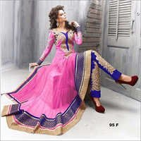 Buy Online Latest Designer Anarkali Suit