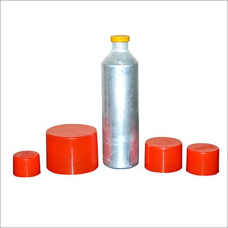 Plastic PP Pesticide Containers