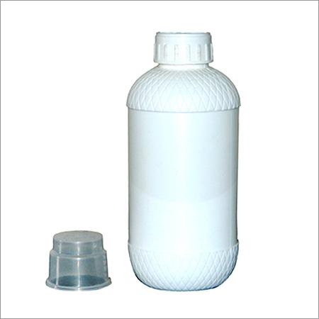 Pesticide Plastic Containers