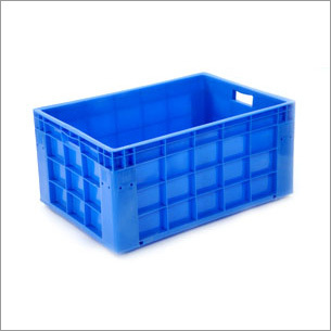 Jumbo & Mini Jumbo Crates
