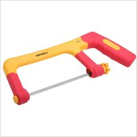 VDE 1000v Insulated Hacksaw Frame