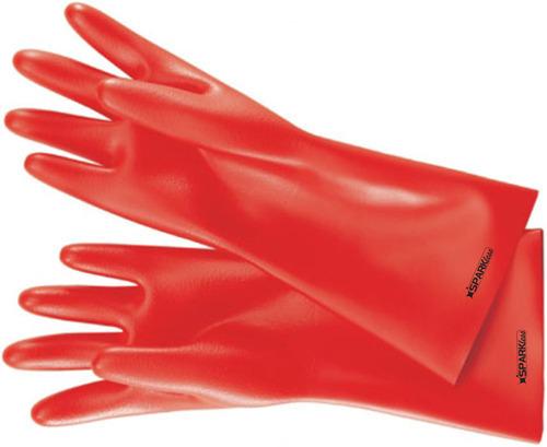 VDE 1000v Insulated Electricians Gloves
