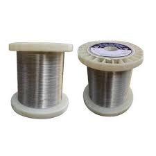 Ercuni Welding Wire