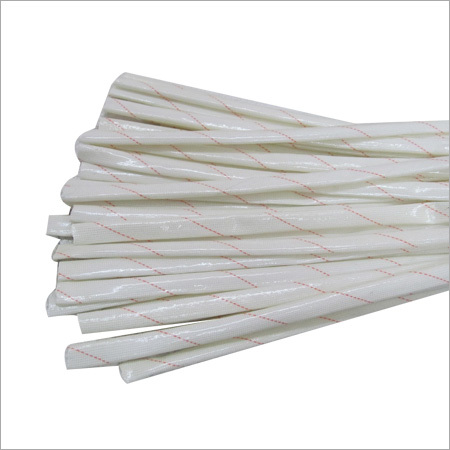 China PVC Sleeve