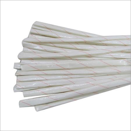 China PVC Sleeve