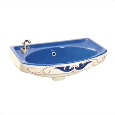 18 X 12 Wash Basin