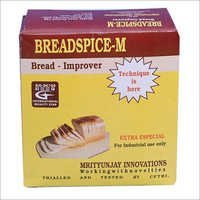 Premier Bread Improver