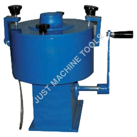 CENTRIFUGE EXTRACTOR(HAND OPERATED)