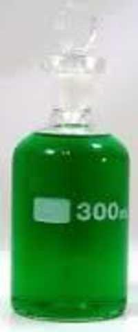 Bod bottle