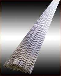 Nickel Filler Wire