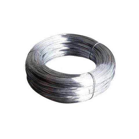 Ernicrmo-3 Electrode