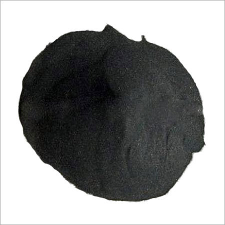 Ilmenite Sand
