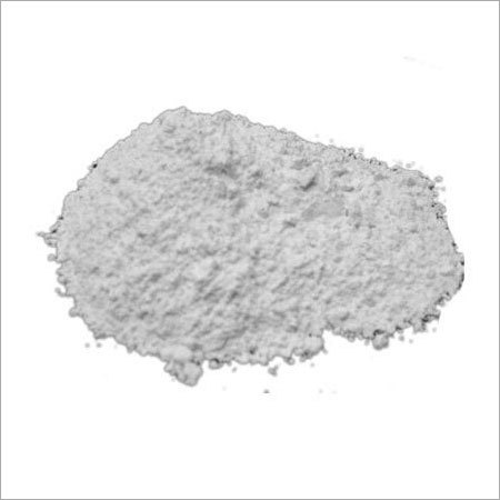 Raw Mica Powder