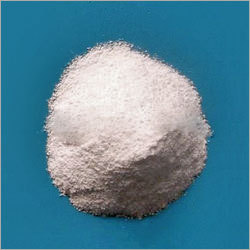 Dehydrated Mica Powder