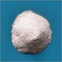 Dehydrated Mica Powder
