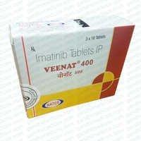 Veenat (Imanitib Tablets)