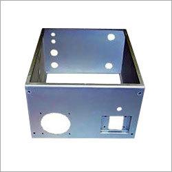 Control Panel Cabinets