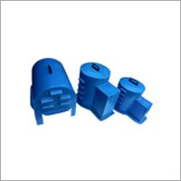 FRP Motor Cover and Motor Fan Cover