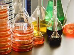 Propynol Ethoxylate