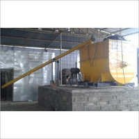 CLC Bricks Making Plant