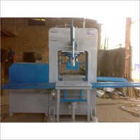 Hydraulic Paver Making Machine
