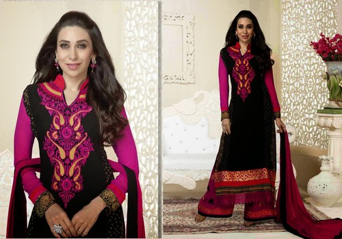 Awesome Bollywood Salwar Kameez Collection