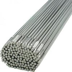 Welding Wire Er 307
