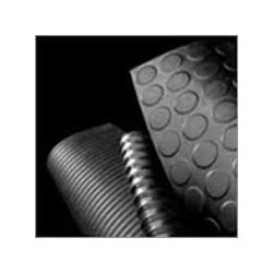 Electrical Rubber Products