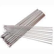 Er410 Tig Wire