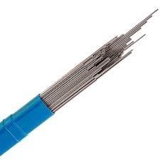 Welding Wire Er 385