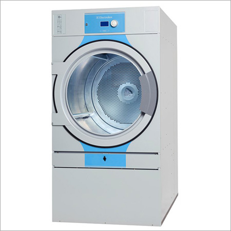 Laundry Dryer