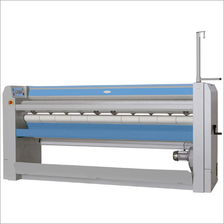 Dryer Ironer