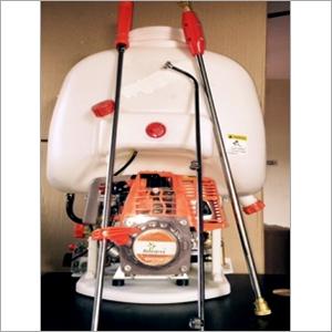 Agro Knapsack Power Sprayer