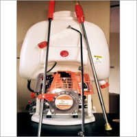 Agro Knapsack Power Sprayer