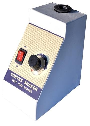 Vortex Shaker / Cyclo Mixer