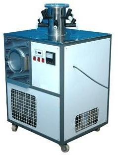 Lypholyzer (Freeze Dryer)