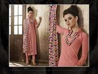 Designer Ethnic Salwar