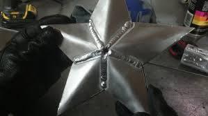 Metal Testing Service