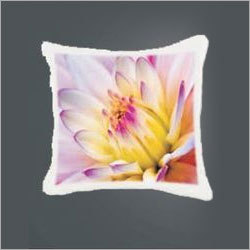 Sublimation Pillows