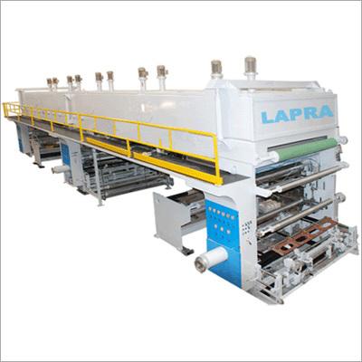 Lamination Coating Machine