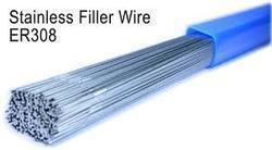 Er308h Filler Wire
