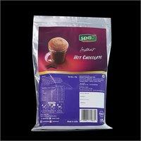 Hot Chocolate Drink Premix