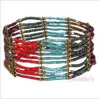 Stretch Hand Bracelets