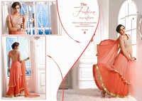 latest salwar kameez fashion