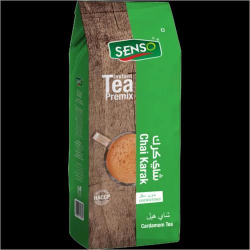 Diet  Tea Premix